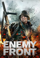 Enemy Front