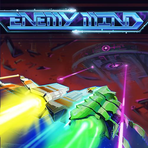 Comprar Enemy Mind CD Key Comparar Precios