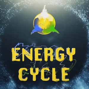 Comprar Energy Cycle CD Key Comparar Precios