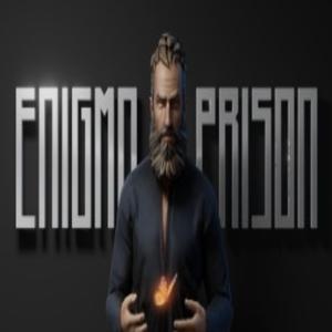 Enigma Prison