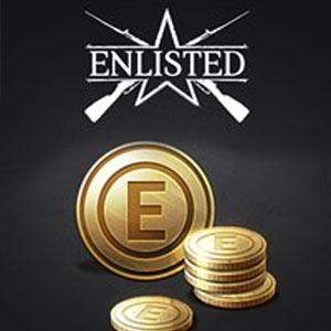 Comprar Enlisted Gold CD Key Comparar Precios