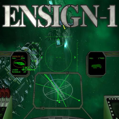 Comprar Ensign 1 CD Key Comparar Precios