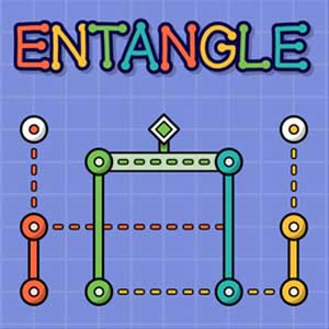 Comprar Entangle CD Key Comparar Precios