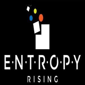 Comprar Entropy Rising CD Key Comparar Precios