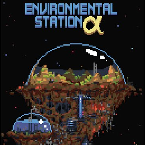 Comprar Environmental Station Alpha CD Key Comparar Precios