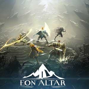 Comprar Eon Altar Episode 1 CD Key Comparar Precios