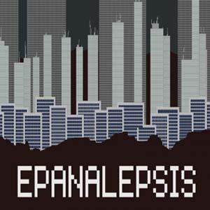 Comprar Epanalepsis CD Key Comparar Precios