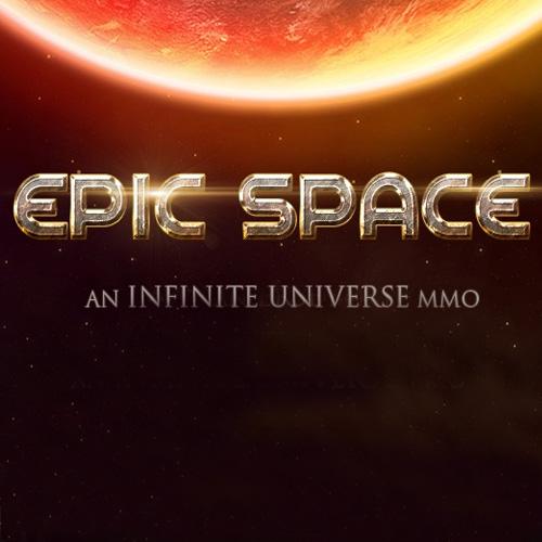 Comprar Epic Space Online CD Key Comparar Precios