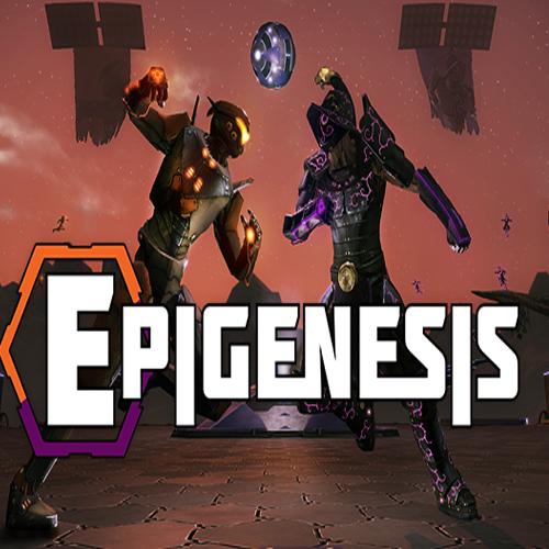Descargar Epigenesis - PC Key Steam