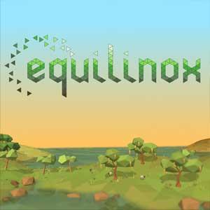 Comprar Equilinox CD Key Comparar Precios