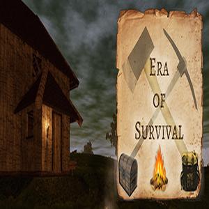 Era of Survival