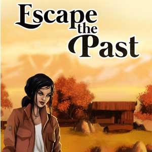 Comprar Escape The Past CD Key Comparar Precios