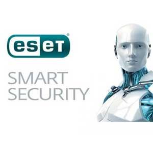 Comprar ESET Smart Security CD Key Comparar Precios