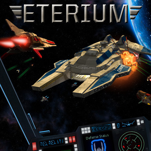 Comprar Eterium CD Key Comparar Precios