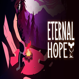 Comprar Eternal Hope CD Key Comparar Precios