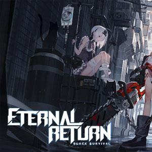 Comprar Eternal Return Black Survival Starter Pack CD Key Comparar Precios