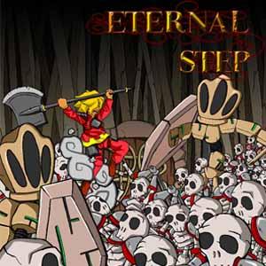 Comprar Eternal Step CD Key Comparar Precios