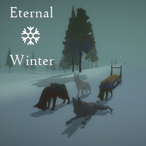 Comprar Eternal Winter CD Key Comparar Precios
