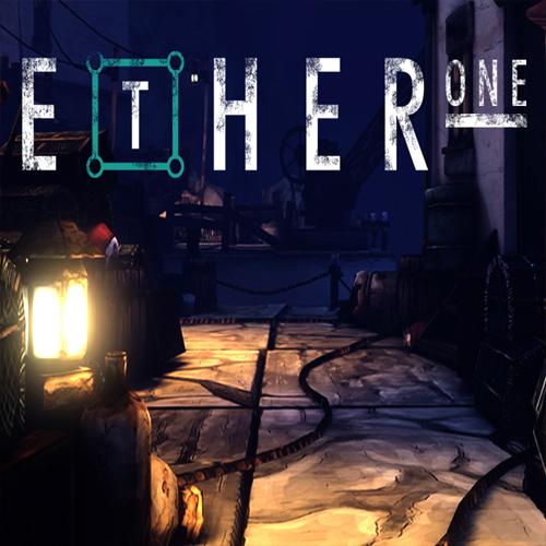 Comprar Ether One PS4 Code Comparar Precios