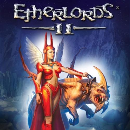 Comprar Etherlords 2 CD Key Comparar Precios