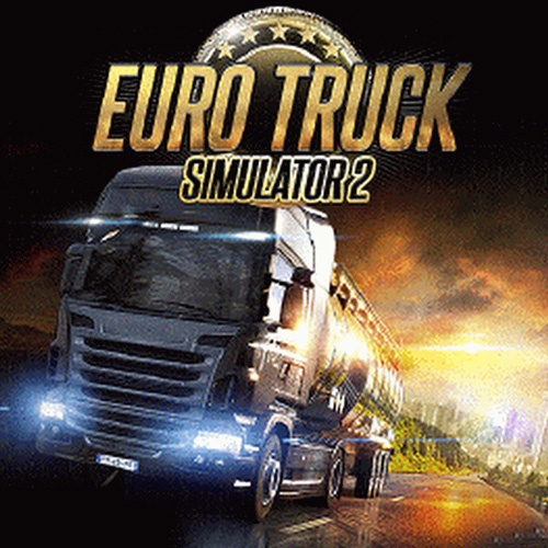 Comprar Euro Truck Simulator 2 Trucking Fan CD Key Comparar Precios