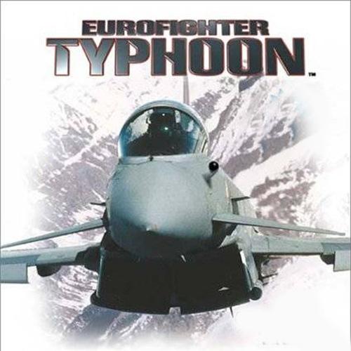 Comprar Eurofighter Typhoon CD Key Comparar Precios