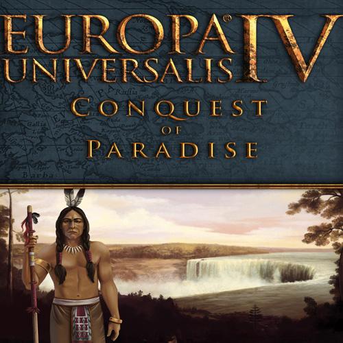 Comprar Europa Universalis 4 Conquest Collection CD Key Comparar Precios