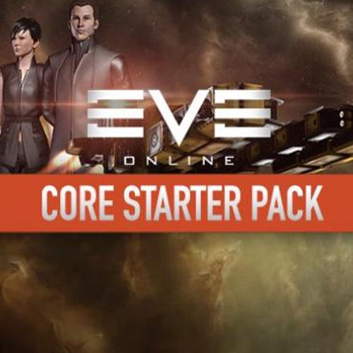 Comprar EVE Online Core Starter Pack CD Key Comparar Precios