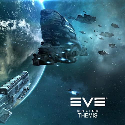 Comprar Eve Online Themis CD Key Comparar Precios