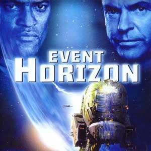 Comprar Event Horizon CD Key Comparar Precios