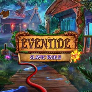 Comprar Eventide Slavic Fable CD Key Comparar Precios