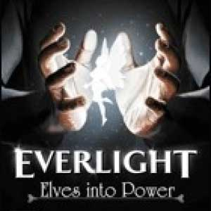 Comprar Everlight Candles, Fairies and a Wisch CD Key Comparar Precios