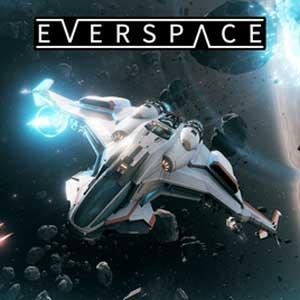 Comprar EVERSPACE CD Key Comparar Precios