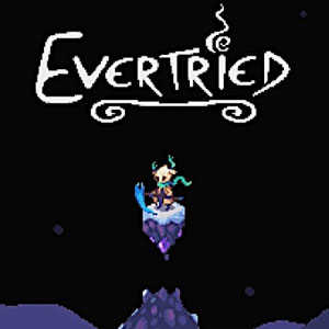 Evertried