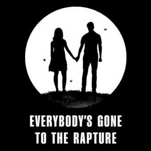 Comprar Everybody's Gone to the Rapture CD Key Comparar Precios