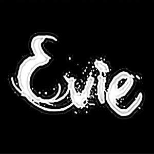 Comprar Evie CD Key Comparar Precios