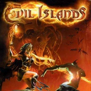 Comprar Evil Islands CD Key Comparar Precios