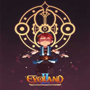 Comprar Evoland 2 A Slight Case of Spacetime Continuum Disorder CD Key Comparar Precios