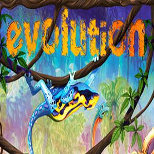 Comprar Evolution Board Game CD Key Comparar Precios