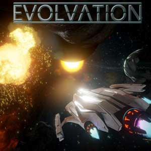 Evolvation