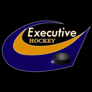 Executive Hockey