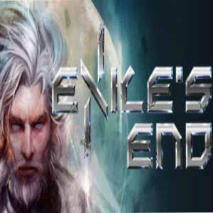 Comprar Exiles End CD Key Comparar Precios
