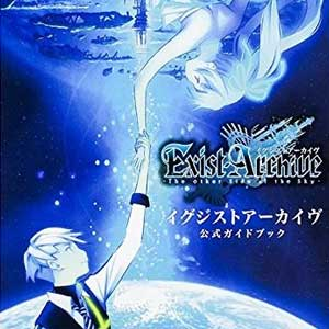 Comprar Exist Archive The Other Side of the Sky Ps4 Code Comparar Precios