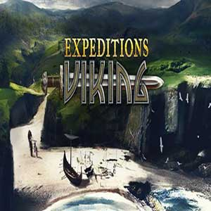 Comprar Expeditions Viking CD Key Comparar Precios