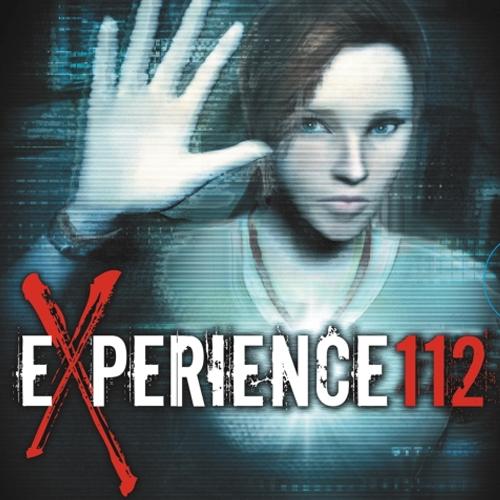 Comprar Experience 112 CD Key Comparar Precios