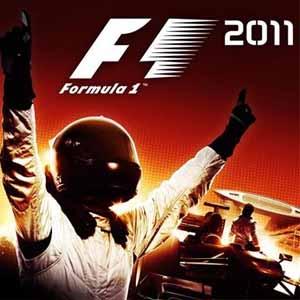 Comprar F1 2011 Xbox 360 Code Comparar Precios