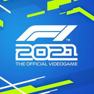 Comprar F1 2021 Xbox One Barato Comparar Precios