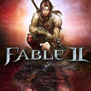 Comprar Fable 2 Xbox 360 Code Comparar Precios
