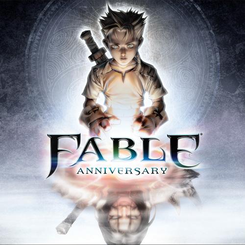 Comprar Fable Anniversary CD Key Comparar Precios