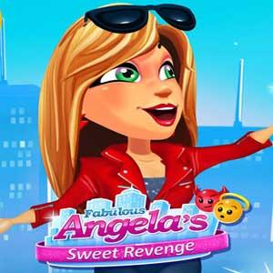 Comprar Fabulous Angelas Sweet Revenge CD Key Comparar Precios